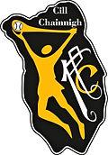 New-Kilkenny-Camogie-Crest 2.jpg