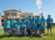Golf group Spain 1 2019-09-30_edited.jpg