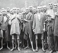 Holocaust_pictures%20(17)_edited.jpg