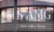 publicidad ed semitransparente