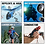 Thumbnail: Liquidproof protector eléctrico