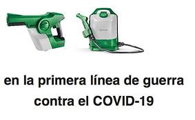 covid-19 aplicacion.png