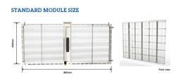 STXR modulo
