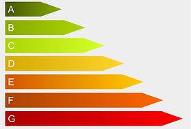 asesoramiento ahorro enegétic cubiertas iluminación led