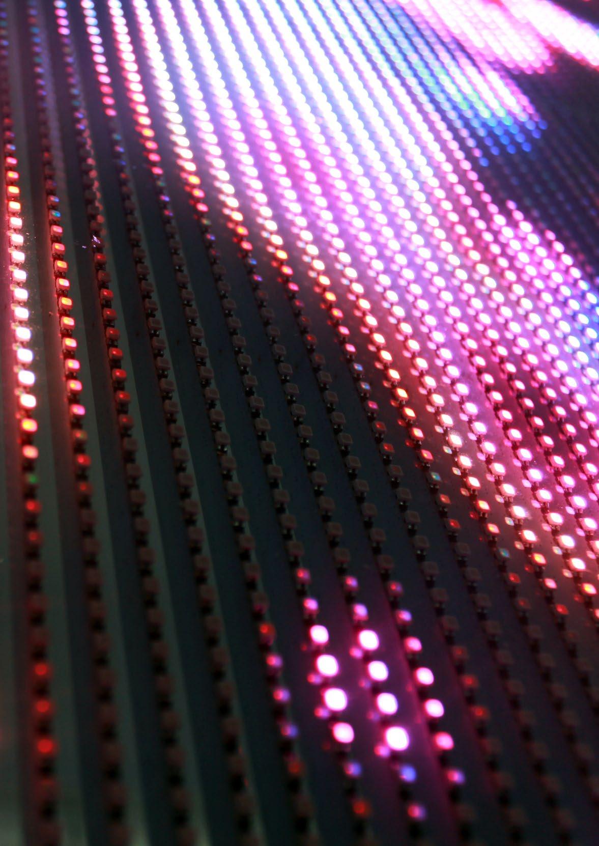 nanotecnologia_en_ESpaña__tecnologia_led_publicidad