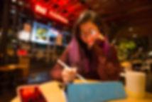 portafolio Gabi linda-7.jpg