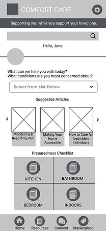 Copy of Homepage1.png