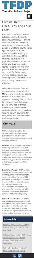 Mobile Our Work Sub Nav Criminal Debt.pn