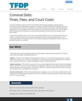 Our Work Nav Criminal_Debt_tfdp 1.png