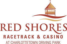 Red Shores logo - Chtown colour - CDP In