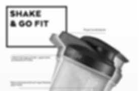 Shake and go pl.png