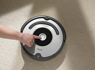 robot-aspirateur-roomba-615.jpg