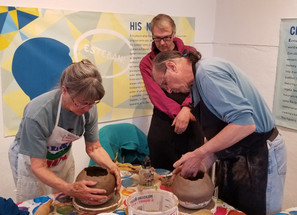 Pottery class, working with clay.jpg