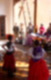 kids-mex-dance.jpg