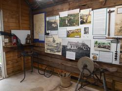 Woodshed display #1 (002)