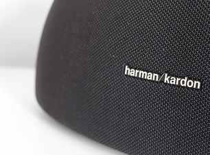 harman-go-play-3-2-920x518.jpg