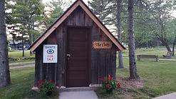 The Coop Gift Shop 1.jpg