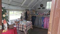 The Coop Gift Shop.jpg