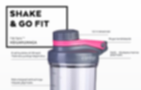 Shake and go.png