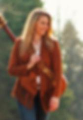 Kristine Wriding