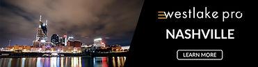 Web-Banner-Nashville.jpg