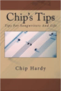 Chip's Tips