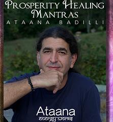 Ataana