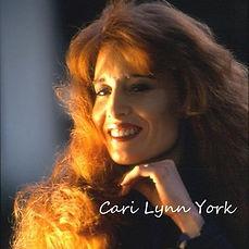 Cari Lynn York