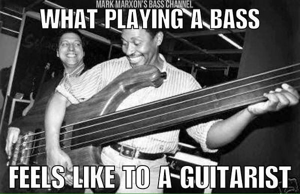 bassplayer.jpeg