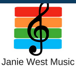 janie west.png