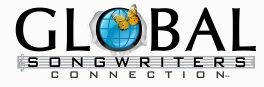 Global_songwriters_logo.jpg