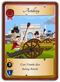 card_artillery.png