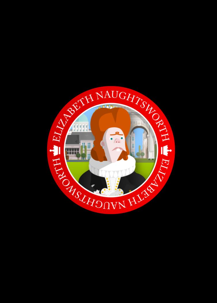 Elizabeth Naughtsworth