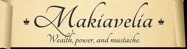 makiavelia_logo_2019.png
