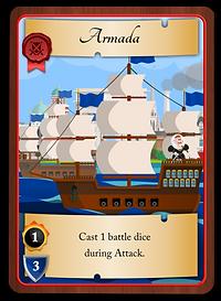 card_armada.png