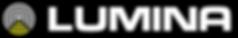 lumina_logo_notagline.png