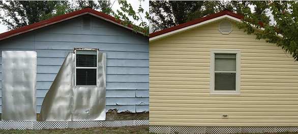 siding side by side 3 .png