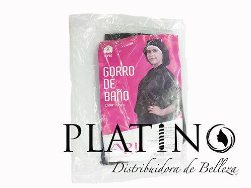 GORRO PARA BAÑO ARI