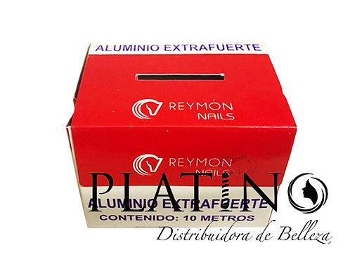 ALUMINIO RAYMON EXTRAFUERTE 10M