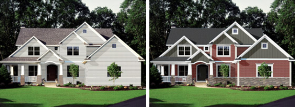 side by side siding 2.png