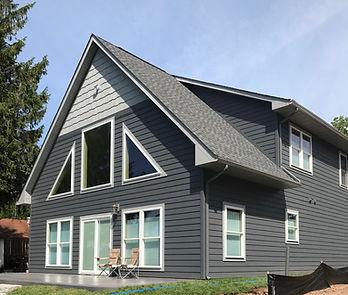 Gray House _edited.jpg