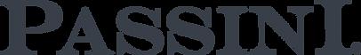 Passini_Logo.png