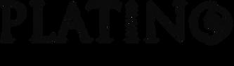 Logoplatino.png