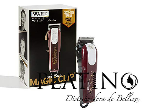 MAGIC CLIP WAHL