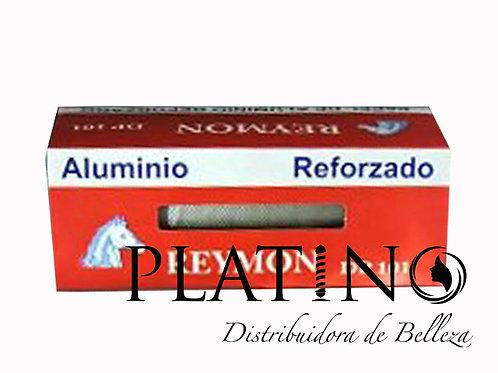ALUMINIO CHICO REYMON