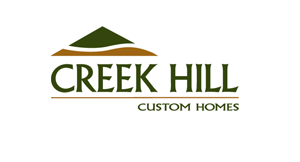 Creek Hill Logo_edited_edited.png