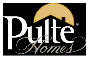 Pulte_edited.png