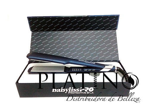 BABYLISS PRO PROTECTIVE SILK