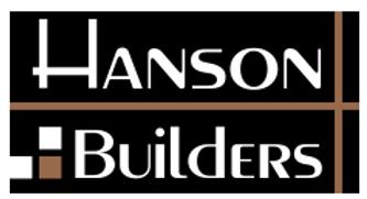 Hanson Builders Logo_edited.png