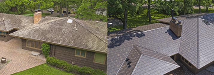 roof saide by side _edited.png